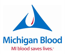 Michigan Blood - Donate Blood