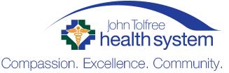 John Tolfree Health System